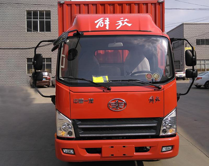 高强钢货车-高强钢价格